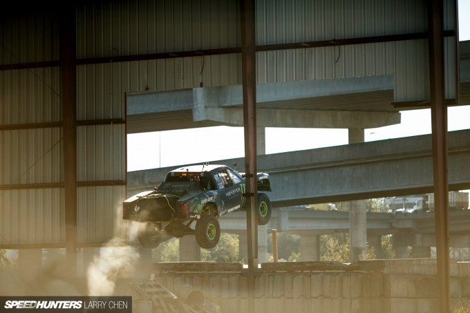 Larry_Chen_Speedhunters_Recoil_3_BJ_Baldwin_0087