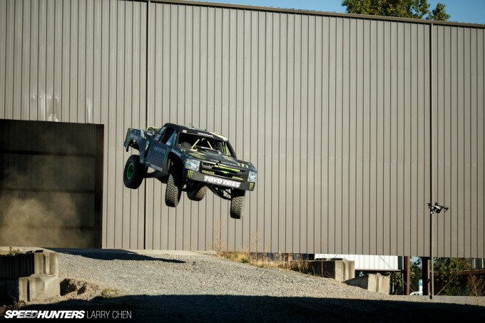 Larry_Chen_Speedhunters_Recoil_3_BJ_Baldwin_0089