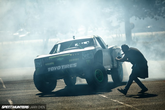 Larry_Chen_Speedhunters_Recoil_3_BJ_Baldwin_0090