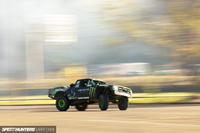 Larry_Chen_Speedhunters_Recoil_3_BJ_Baldwin_0091