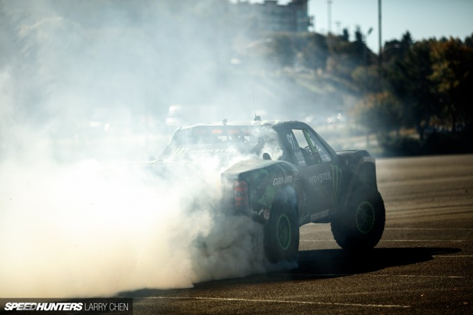 Larry_Chen_Speedhunters_Recoil_3_BJ_Baldwin_0092
