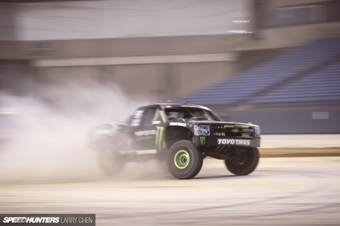 Larry_Chen_Speedhunters_Recoil_3_BJ_Baldwin_0104