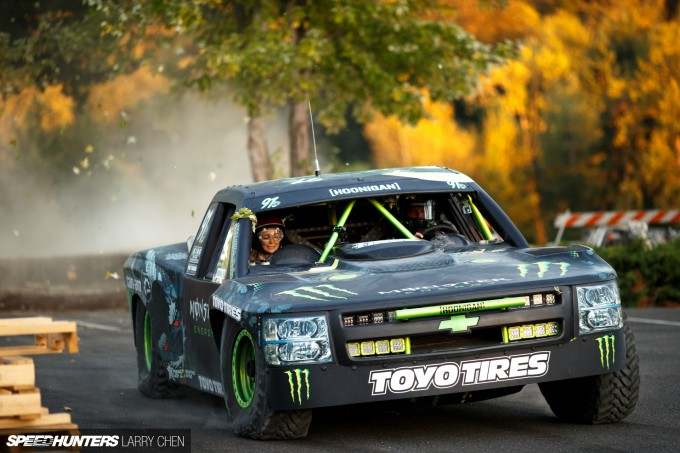 Larry_Chen_Speedhunters_Recoil_3_BJ_Baldwin_0112