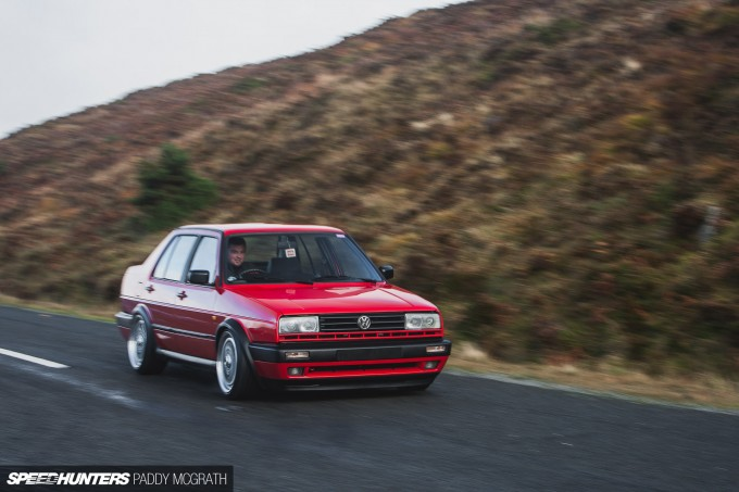 2015 Volkswagen Jetta VR6 by Paddy McGrath-23