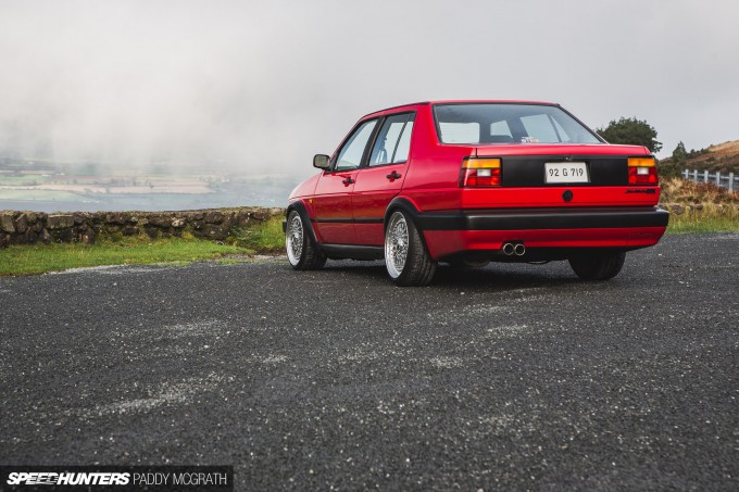 2015 Volkswagen Jetta VR6 by Paddy McGrath-39