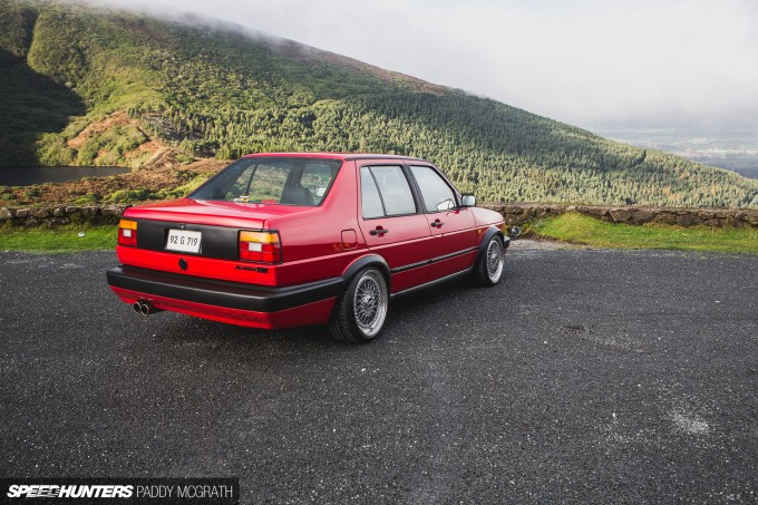 2015 Volkswagen Jetta VR6 by Paddy McGrath-40