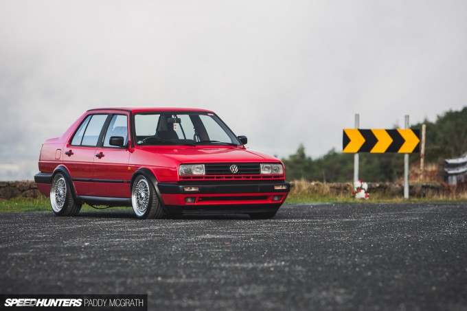 2015 Volkswagen Jetta VR6 by Paddy McGrath-45