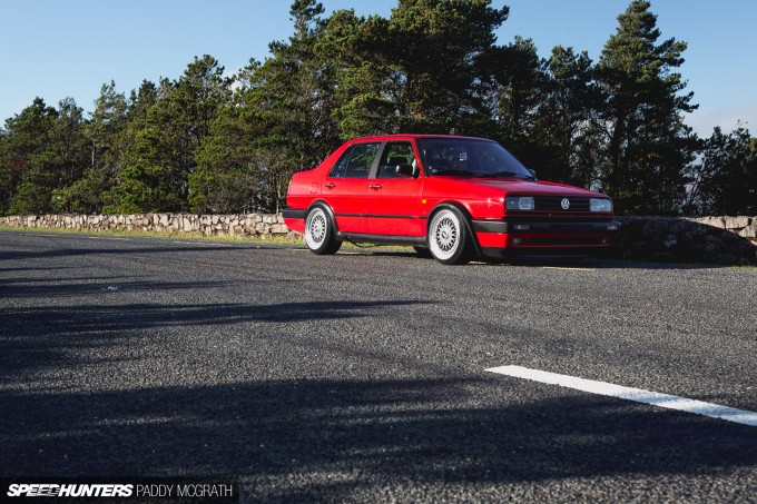 2015 Volkswagen Jetta VR6 by Paddy McGrath-46