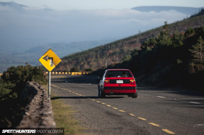 2015 Volkswagen Jetta VR6 by Paddy McGrath-47