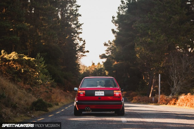 2015 Volkswagen Jetta VR6 by Paddy McGrath-50