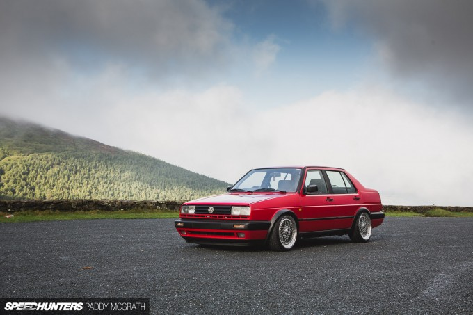 2015 Volkswagen Jetta VR6 by Paddy McGrath-8