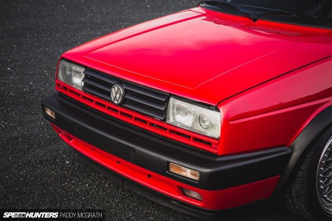 2015 Volkswagen Jetta VR6 by Paddy McGrath-9