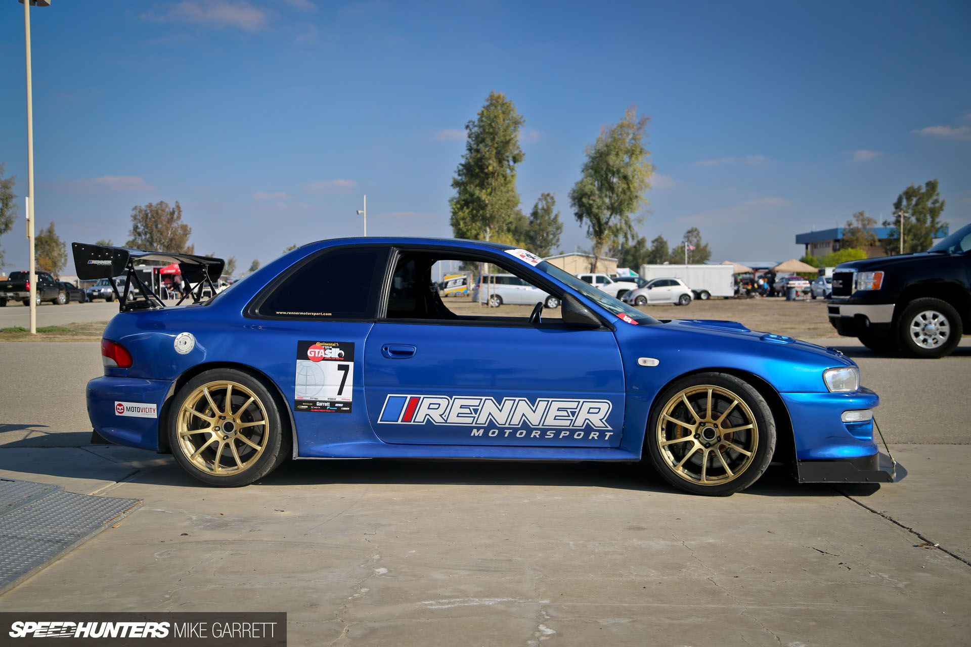 subaru hero from the highway to the circuit speedhunters. Black Bedroom Furniture Sets. Home Design Ideas