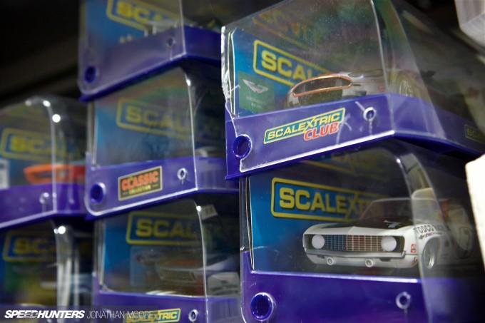 Scalextric-0003