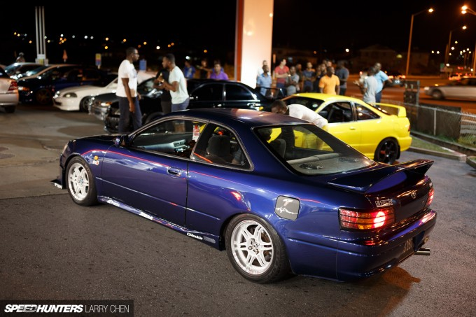Larry_Chen_Barbados_car_culture_0007