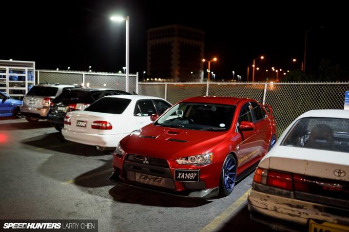 Larry_Chen_Barbados_car_culture_0008