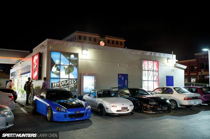 Larry_Chen_Barbados_car_culture_0009