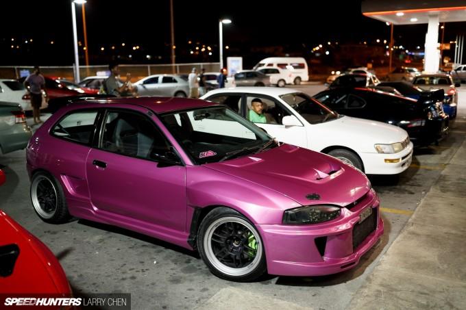 Larry_Chen_Barbados_car_culture_0010