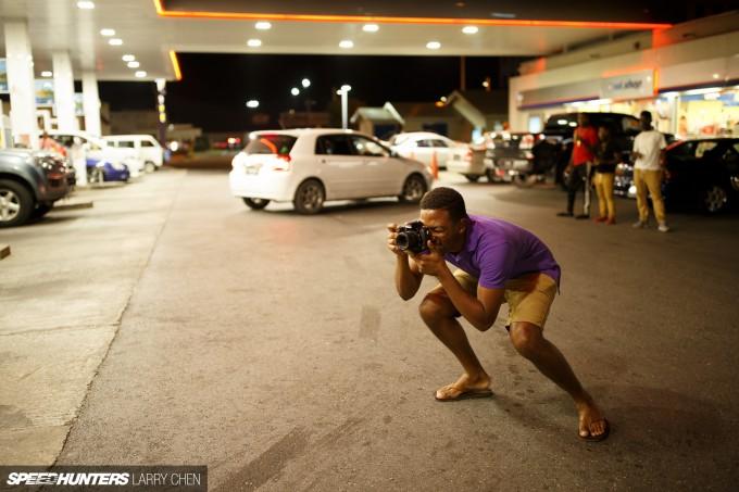 Larry_Chen_Barbados_car_culture_0012