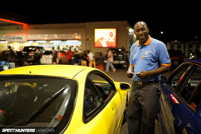 Larry_Chen_Barbados_car_culture_0014