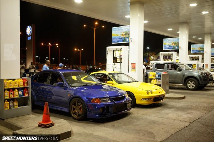 Larry_Chen_Barbados_car_culture_0015
