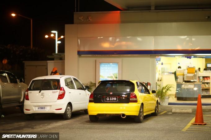 Larry_Chen_Barbados_car_culture_0016