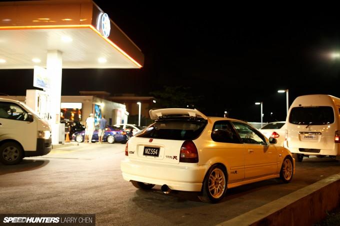 Larry_Chen_Barbados_car_culture_0017