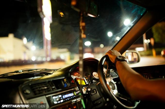 Larry_Chen_Barbados_car_culture_0018