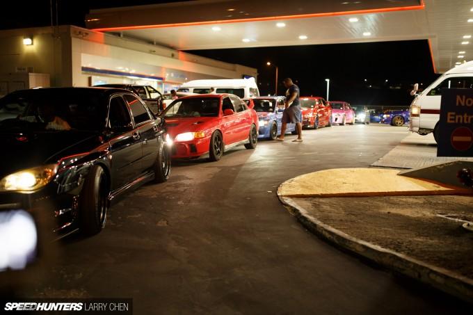 Larry_Chen_Barbados_car_culture_0019