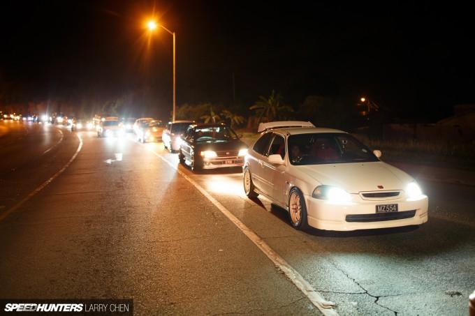 Larry_Chen_Barbados_car_culture_0022