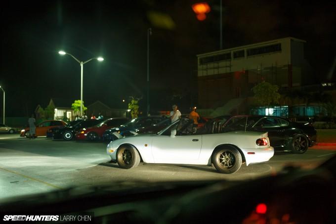 Larry_Chen_Barbados_car_culture_0023