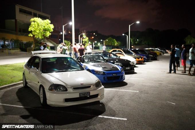 Larry_Chen_Barbados_car_culture_0025