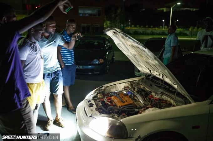 Larry_Chen_Barbados_car_culture_0026