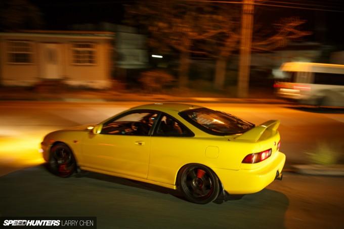 Larry_Chen_Barbados_car_culture_0033