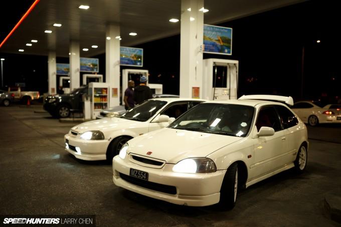 Larry_Chen_Barbados_car_culture_0034