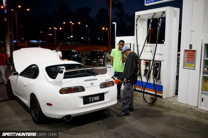 Larry_Chen_Barbados_car_culture_0038