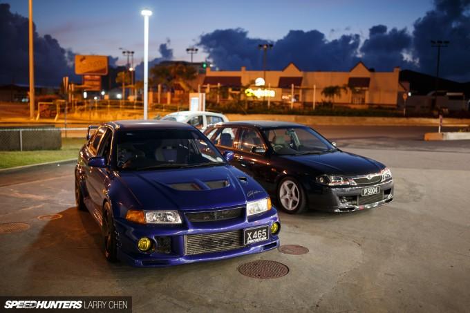Larry_Chen_Barbados_car_culture_0041