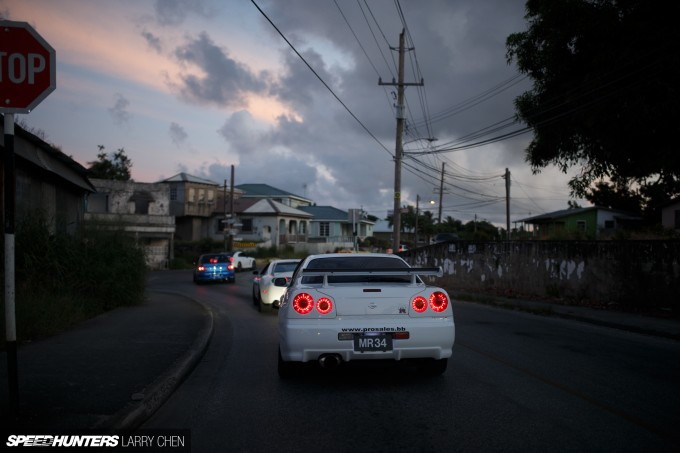 Larry_Chen_Barbados_car_culture_0042