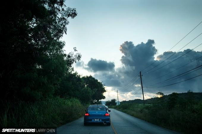 Larry_Chen_Barbados_car_culture_0043