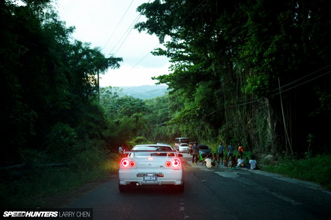 Larry_Chen_Barbados_car_culture_0044