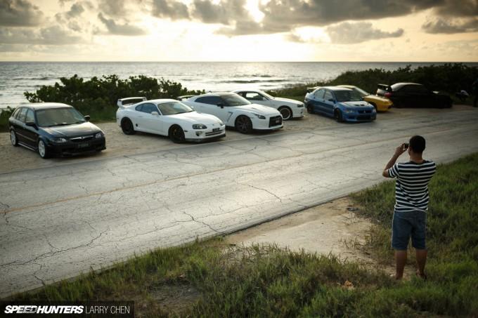 Larry_Chen_Barbados_car_culture_0045