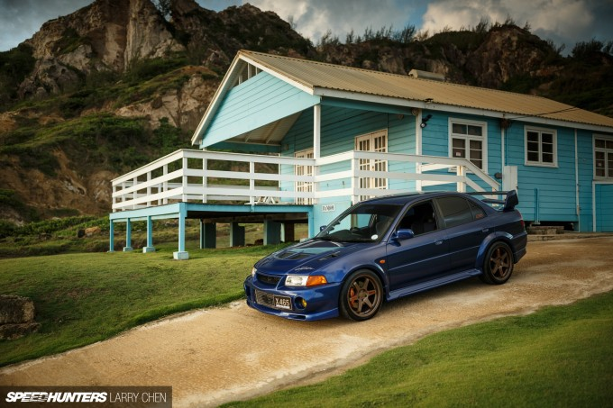 Larry_Chen_Barbados_car_culture_0047
