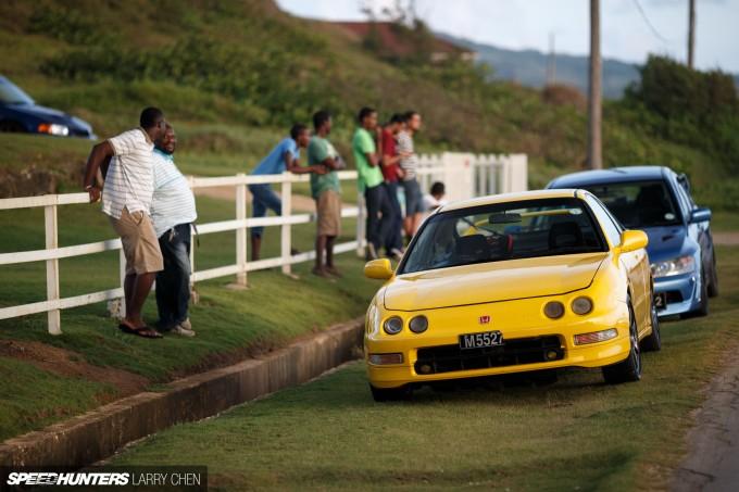 Larry_Chen_Barbados_car_culture_0048