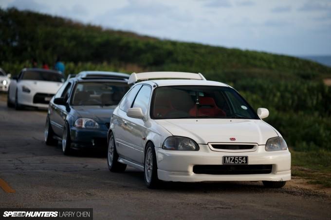 Larry_Chen_Barbados_car_culture_0049