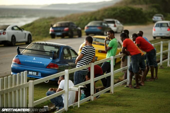 Larry_Chen_Barbados_car_culture_0050