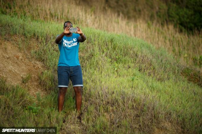 Larry_Chen_Barbados_car_culture_0051