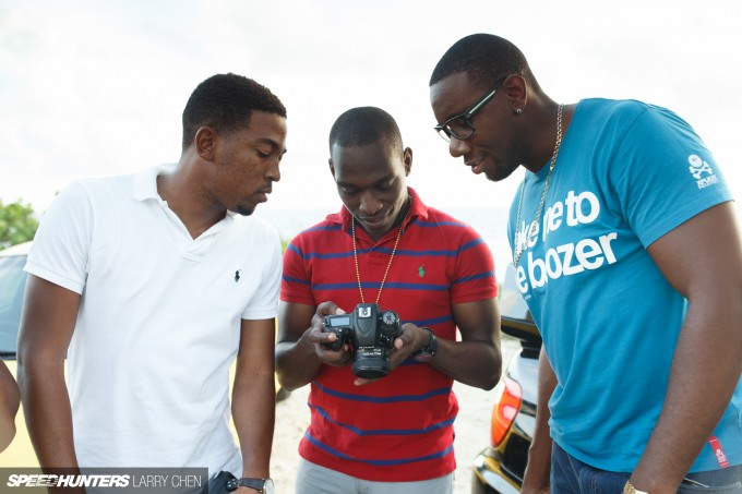 Larry_Chen_Barbados_car_culture_0053