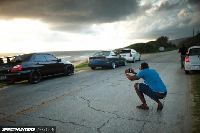 Larry_Chen_Barbados_car_culture_0054