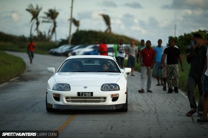 Larry_Chen_Barbados_car_culture_0055