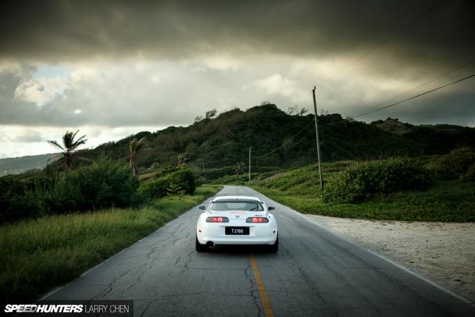 Larry_Chen_Barbados_car_culture_0056